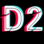 d2天堂抖音ap