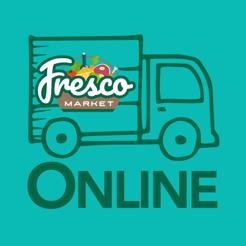 FrescoMarketOnline