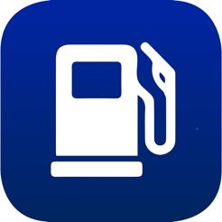 My Fuel Orders