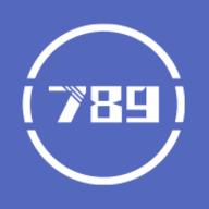 789加速器(免会员) 0.0.4