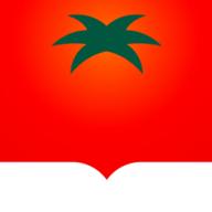 番茄小说 1.6.1.32 安卓版