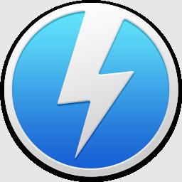 DAEMON Tools Lite Win10 10.11.0.897 最新版(含激活码)
