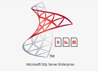 SQL Server 2012 Standard 11.0.2100.60 中文版
