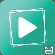 夜猫影视免费版 3.1.0 安卓版