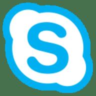 Skype for Business中文版 6.21.0.17