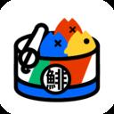 鲱鱼罐头 3.6.1 安卓版-动作游戏排行榜