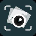 老照片扫描仪 8.2 安卓版-动作游戏排行榜