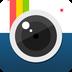 极相机破解版 4.35 安卓版-动作游戏排行榜
