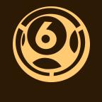 六合宝典官方正版 1.0.3 安卓版-动作游戏排行榜