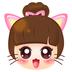小仙女美化 2.1.5 安卓版-动作游戏排行榜