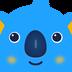 考拉阅读软件 4.1.0 安卓版