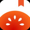 红果免费小说 2.0.0 安卓版