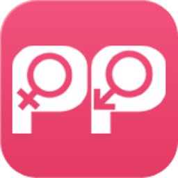 PP语音 3.0.2