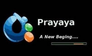 prayaya v5完美破解版 1.1.0606 免费版
