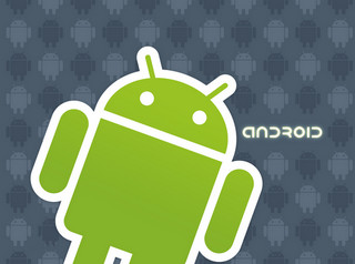 Android SDK 26.0.0