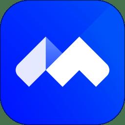 腾讯会议app下载苹果版