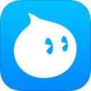 旺信app-社交应用
