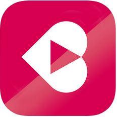 爱上V3.9-手机社交应用app下载