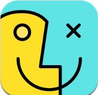 欢脱V1.0.1-手机社交应用app下载