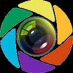 渔眼 V2.1 安-手机社交应用app下载