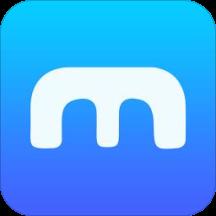 芒信 V1.0 苹-手机软件下载