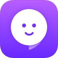 来语音V1.0-手机社交应用app下载