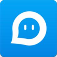 WorldTalkV1.-手机社交应用app下载