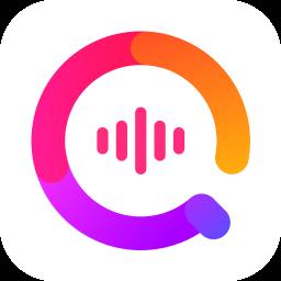 轻音 V2.0.0 -手机软件下载
