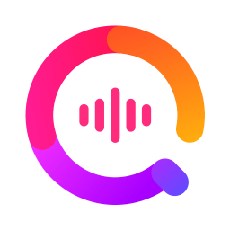 轻音V2.0.0