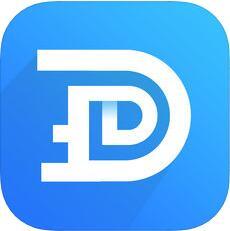 带带V1.0.0-手机社交应用app下载