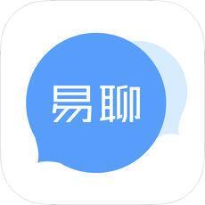 KK易聊 V1.0 -手机社交应用app下载