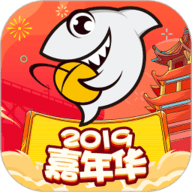 斗鱼TV手机客户端 5.9.1.1