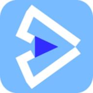 影视之家 1.0.2 安卓版