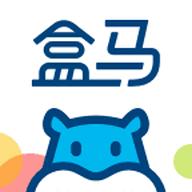 盒马鲜生 4.15.0 安卓版