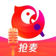 全民K歌App 6.3.6.278 最新版