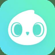 faceu激萌相机 5.1.0 手机版