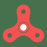P站pan辅助 1.4.1 安卓破解版