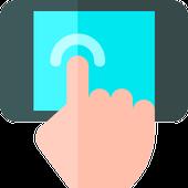 自动点击器手机版 1.3.4.3 安卓版