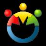 查悦社保软件 2.1.1 安卓版