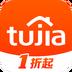 途家民宿软件 8.5.8 安卓版