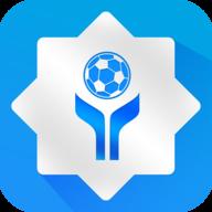 亚博体育手机app 2.3.3 安卓版