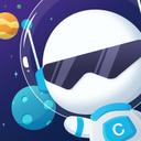 Civa机器人 3.4.1 安卓版
