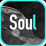 Soul v3.3.0