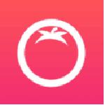 番茄社区APP安卓版 v3.0.0.1