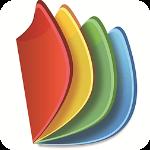 爱读掌阅app v7.15.0