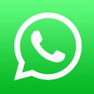 whatsapp下载v2.18.379绿色安全版