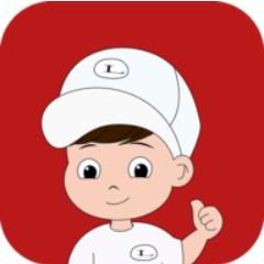 乐乐到家 V1.1.3 苹果版 -生活应用