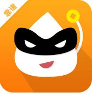 帮帮侠 V1.0 苹果版 -生活应用