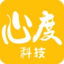 心度日历 V0.0.1 安卓版 -生活应用