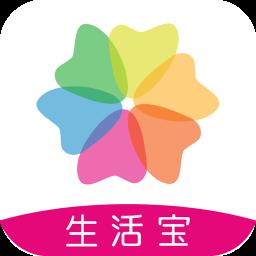 略阳生活宝 V2.0.1 苹果版 -生活应用